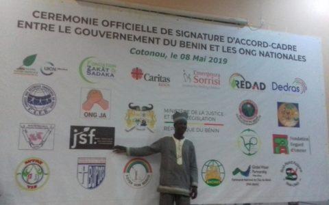 accord cadre avec le gouvernement (2)